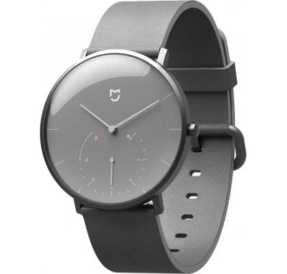 Смарт-часы Xiaomi MiJia Quartz Watch SYB01 Grey (UYG4026TW)