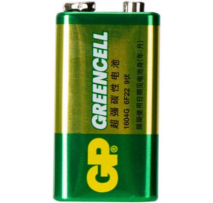 "Батарейка ""Крона"" 9V (6LR61)"