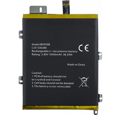 Аккумулятор к смартфону Blackview BV9500