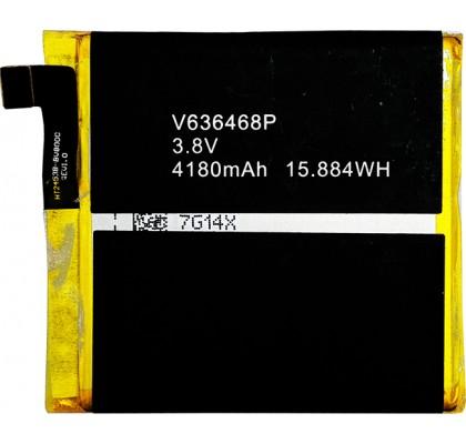 АКБ к смартфону Blackview BV8000 Pro