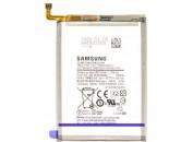 Аккумулятор к смартфону Samsung M20 / M30 (EB-BG580ABU)