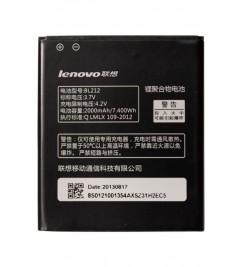 АКБ к смартфону Lenovo BL212