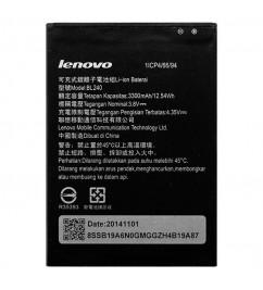 АКБ к смартфону Lenovo BL240