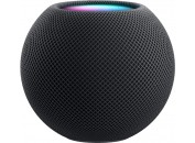 Apple HomePod mini Space Grey (MY5G2)