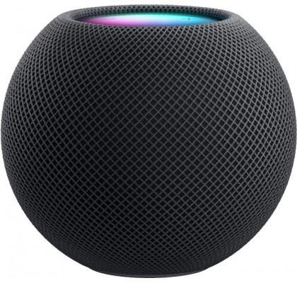Apple HomePod mini Space Grey (MY5G2)