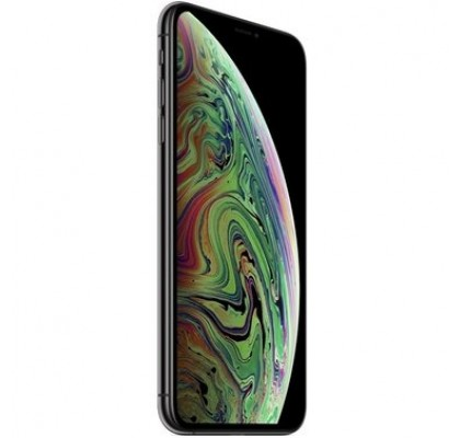 Apple iPhone Xs Max Dual SIM 256Gb Space Gray