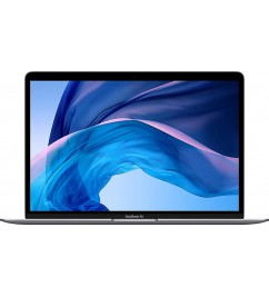 "Apple MacBook Air 13"" Space Gray 2020 (MWTJ2LL/A)"
