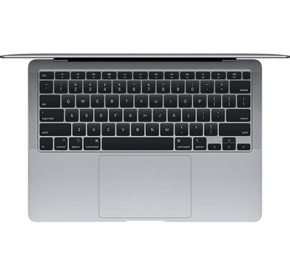 Apple MacBook Air 13 Space Gray 2020 (MWTJ2LL/A)
