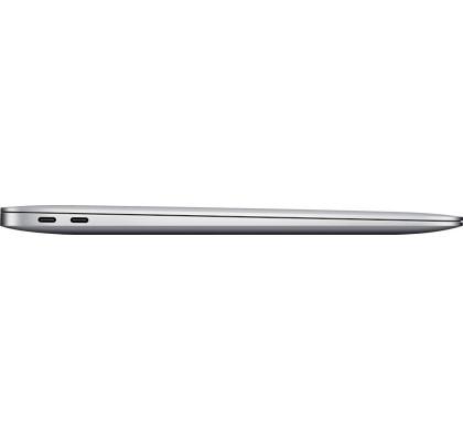 Apple MacBook Air 13 Silver 2020 (MWTK2LL/A)
