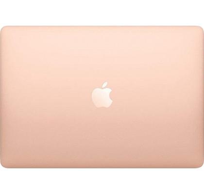 Apple MacBook Air 13 Gold 2020 (MWTL2LL/A)