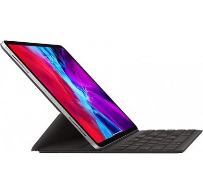 "Чехол-клавиатура для планшета Apple iPad Pro 12.9"" 2020 Smart Keyboard Folio (MXNL2)"