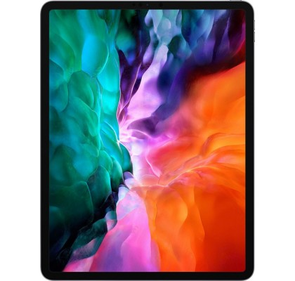 Apple iPad Pro 12.9 Wi-Fi 256Gb Space Grey 2020 (MXAT2)