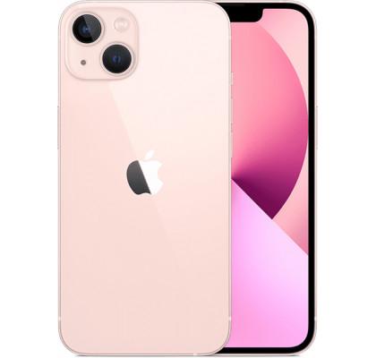 Apple iPhone 13 128Gb (1SIM) Pink