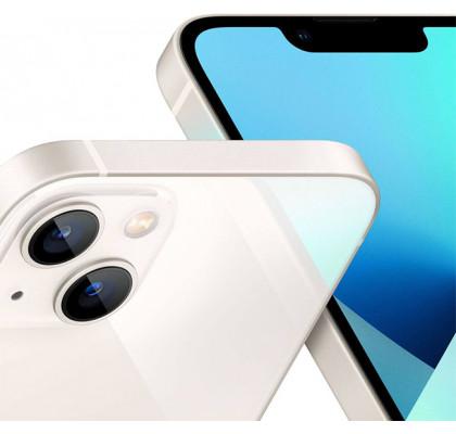 Apple iPhone 13 128Gb (1SIM) White