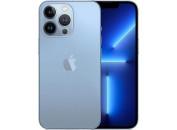 Apple iPhone 13 Pro 128Gb (1SIM) Sierra Blue