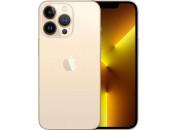 Apple iPhone 13 Pro 128Gb (1SIM) Gold
