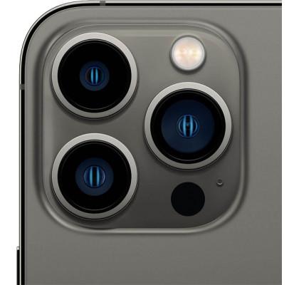 Apple iPhone 13 Pro 128Gb (1SIM) Graphite