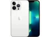 Apple iPhone 13 Pro 128Gb (1SIM) Silver