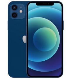Apple iPhone 12 64Gb (1SIM) Blue (A2403)