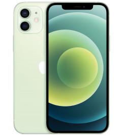 Apple iPhone 12 128Gb (2SIM) Green (A2404)