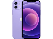Apple iPhone 12 128Gb (1SIM) Purple (A2402) (JP)