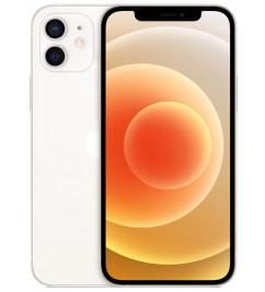 Apple iPhone 12 64Gb (2SIM) White (A2404)