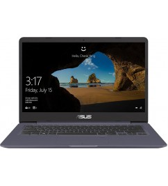 ASUS VivoBook K406UA (K406UA-BM219T) Grey (Refurbished)