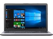 ASUS VivoBook R542UF (R542UF-DM157T) Grey (Refurbished)