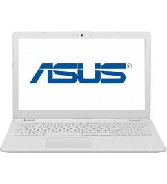 ASUS VivoBook 15 X542UA (X542UA-GO946T) White (Refurbished)