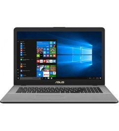 ASUS VivoBook Pro 17 N705UD (N705UD-GC194T) Grey (Refurbished)