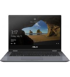 ASUS VivoBook Flip 14 TP410UA (TP410UA-EC493T) Grey (Refurbished)