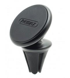 Держатель автомобильный Remax RM-C28 Black