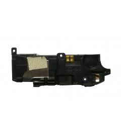 Внешний динамик бузер для Blackview BV5800