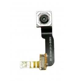 Камера для Blackview BV5800 основная