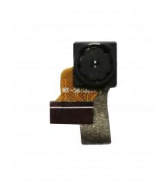 Камера для Blackview BV5800 фронтальная