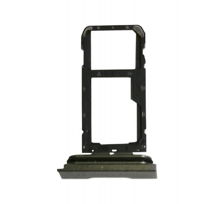 Держатель SIM-карт и microSD Blackview BV5800