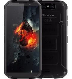 Blackview BV9500 (4+64Gb) Black