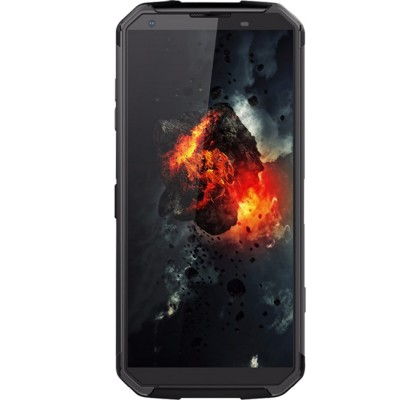 Blackview BV9500 (4+64Gb) Black