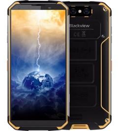 Blackview BV9500 Pro (6+128Gb) Yellow