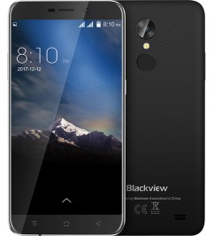 Blackview A10 Black