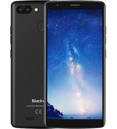 Blackview A20 Pro (2+16Gb) Grey