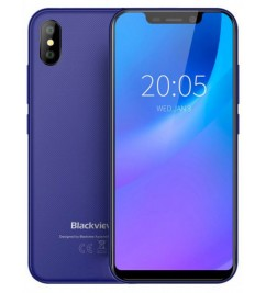 Blackview A30 (2+16Gb) Blue