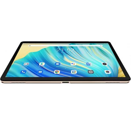 "Blackview TAB 10 Slim 10.1"" (4+64Gb) Gold (LTE)"