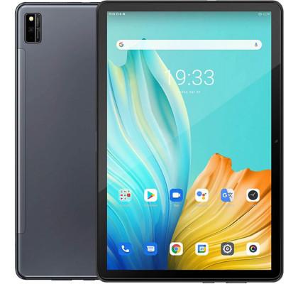 """Blackview TAB 10 Slim 10.1"""" (4+64Gb) Grey (LTE)"""