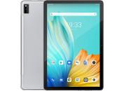 """Blackview TAB 10 Slim 10.1"""" (4+64Gb) Silver (LTE)"""