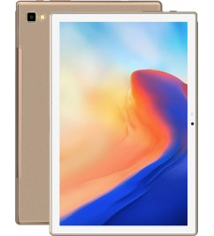 "Blackview TAB 8 10.1"" (4+64Gb) Gold (LTE)"
