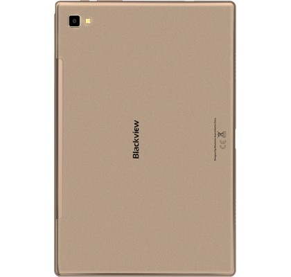 Blackview TAB 8 10.1 (4+64Gb) Gold (LTE)