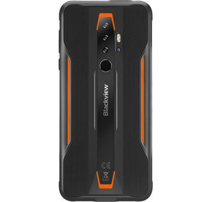 Blackview BV6300 (3+32Gb) Orange