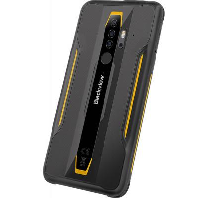 Blackview BV6300 (3+32Gb) Yellow
