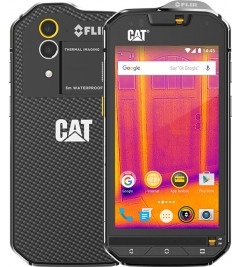 CAT S60 (3+32Gb) Black